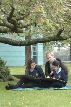 Grammar Schools Test Results