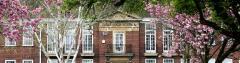 Sutton Coldfield Grammar School for Girls