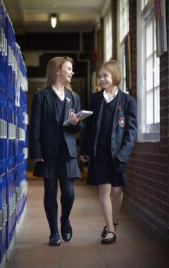 Grammar Schools Entrance Test Date